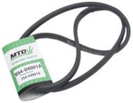 Ryobi 954-04001A Lawn Mower 13AN688G034Tractor V Belt