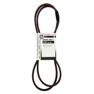 MTD Lawn Mower Variable Speed Belt 490-501-M035