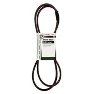 Troy Bilt Lawn Mower Variable Drive Belt 490-501-M035