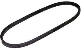 Lawn Mower Belt for Bolens 490-501-M042