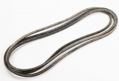 Sears Craftsman 954-04240 Lawn Mower Drive Belt, V-Belt