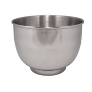 Sunbeam small stainless steel mixing bowl 22803