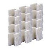 Replacement Humidifier Wick Filters for Emerson HD500E - 12 Pack