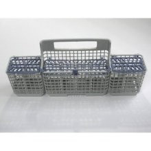 Kenmore 8562085 Dishwasher Silverware Basket Replacement