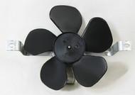 Kenmore 97012248 Range Hood Fan Motor Assembly Replacement