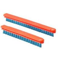 """Eureka Sanitaire SC684F, SC886E Vacuum 12"""" Brush Strip 52282-4"""