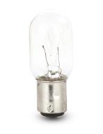Eureka Upright Vacuum Light Bulb