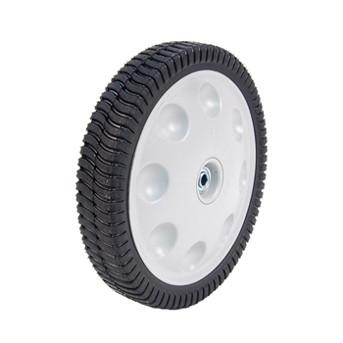 Troy Bilt 11A-542Q711 Lawn Mower Rear Wheel
