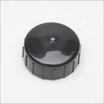Craftsman 791-153066b Trimmer Bump Head Knob