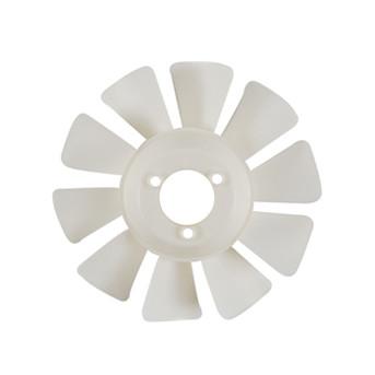 Yardman 13AN791G755, 133Q694G401 Lawn Mower Fan