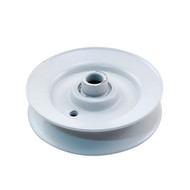 MTD 756-04209 Lawn Mower Idler Pulley