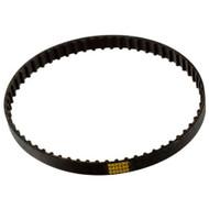 Porter Cable Sander Belt 848530