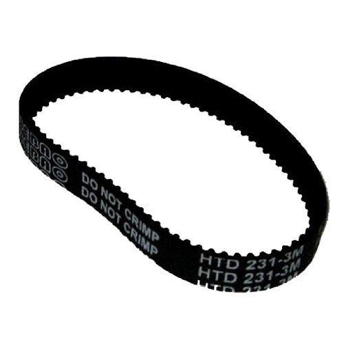 Black and Decker 477486-00 Trimmer Belt