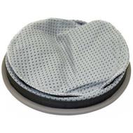Compact TriStar 0218 Cloth Filter Bag Replacement