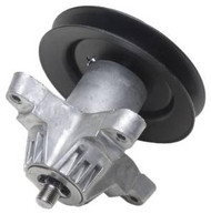 13AN693G118 MTD Blade Spindle Assembly