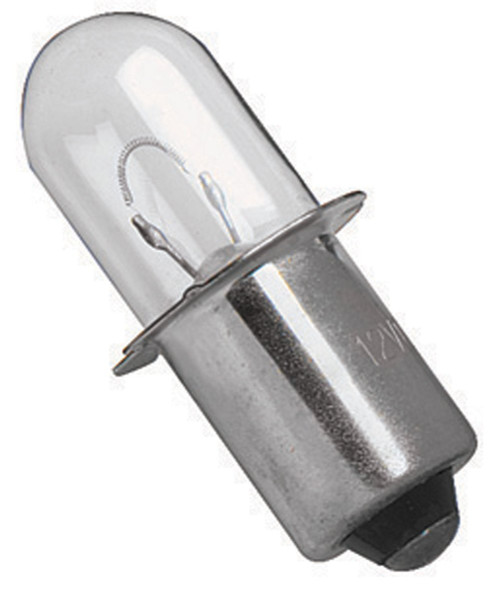 Milwaukee M18 18 volt Flashlight Xenon Bulb Worklight