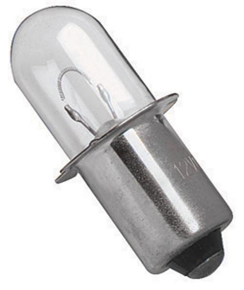 Milwaukee V18 18 volt Flashlight Xenon Bulb V18 Worklight