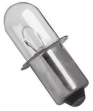 Porter Cable PCL180L 18 v Volt Flashlight  Xenon Bulb