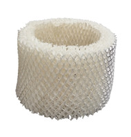 Wick Humidifier Filter for Sunbeam 1118, 1119, 1120