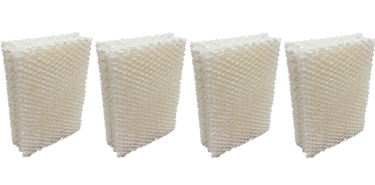 4cd02a05cca3 4 Wicking Humidifier Filters for Kenmore Quiet Comfort 13, 14
