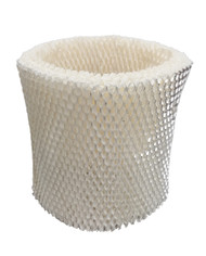 Humidifier Filter Wick for GE 106663 106763