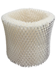 Humidifier Wicking Filter for Holmes HWF-64