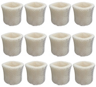 12 Humidifier Filter Replacements for Bionaire BCM1745