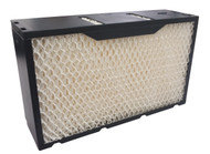 Humidifier Filter Wick Replacement for Bemis 4161