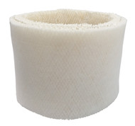 Wicking Humidifier Filter for Honeywell HCM-6011i