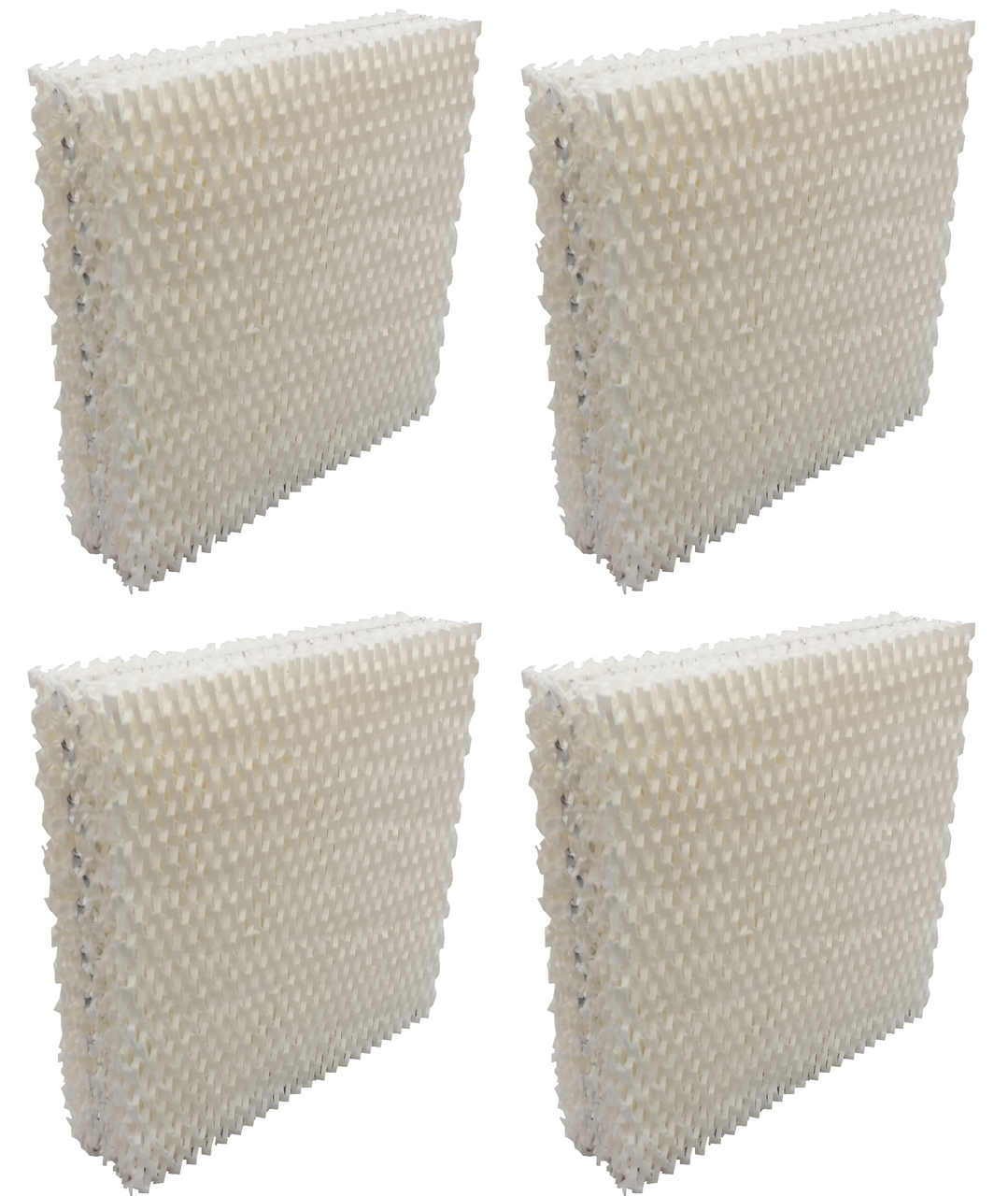 Home, Furniture & DIY Air Filters Humidifier Filter for