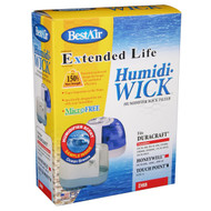 RPS BestAir D88 Humidifier Filter Wick