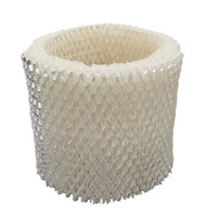Humidifier Filter Wick for Duracraft AC-888