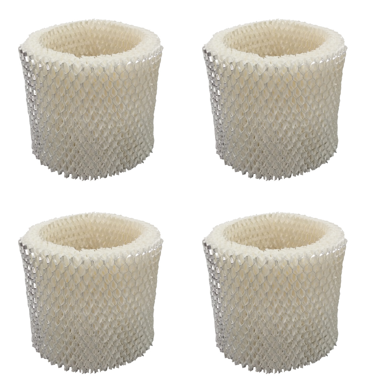 12 Humidifier Filter for Honeywell Duracraft DH888 890C AC-888