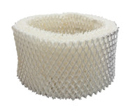 Humidifier Filter Wick Replacement for Holmes HWF-62 Filter A