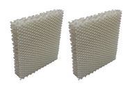 2 Humidifier Filters for Sunbeam SW2002