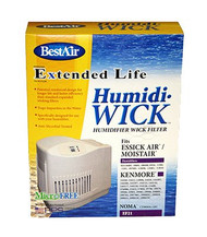 RPS BestAir EF1 Humidifier Filter Wick