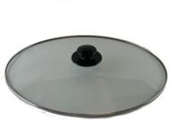 Rival 64451LD-C, 64451LD-C-NP Crock Pot Lid