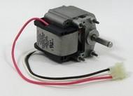 S99080666 Broan Range Hood Vent Fan Motor R520135, SR520135