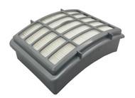 HEPA Vacuum Filter for Shark NV350 XHF350 Navigator Lift Away