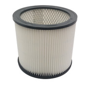 Filter for Shop Vac Cartridge 903-04 90304 Wet Dry