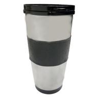 Hamilton Beach 990118500 Travel Mug Replacement Part BrewStation FlexBrew