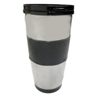 Hamilton Beach Travel Mug BrewStation FlexBrew 2-Way 49980A 49980 49980Z