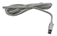 Replacement universal stand mixer cord