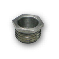 Pressure cooker safety fuse for Mirro S-9888