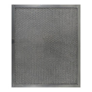 Broan Aluminum Hood Vent Air Filter 99010299