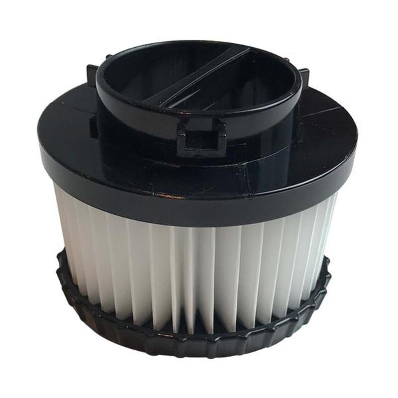 Dirt Devil F13 HEPA Filter 3-LK0540-001 Genuine