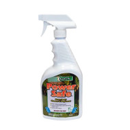 HydrOxi Pro Power Safe Heavy Duty Cleaner & Degreaser, 32 oz