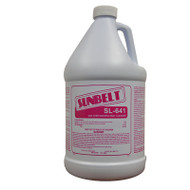 Sunbelt Disinfectant One Step Concentrate, 1 Gallon