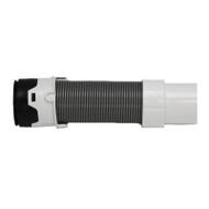 Shark Genuine OEM Navigator Lift-Away Pro Floor Nozzle Hose For NV355 NV356 NV357 - Part No. 156FFJ
