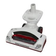 Genuine Shark Rotator Lift-Away NV501 Floor Powered Nozzle with Brush 1246FC500